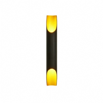 Aluminum Tube Wall Light W0208