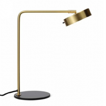 Rotatable Table Lamp T3648